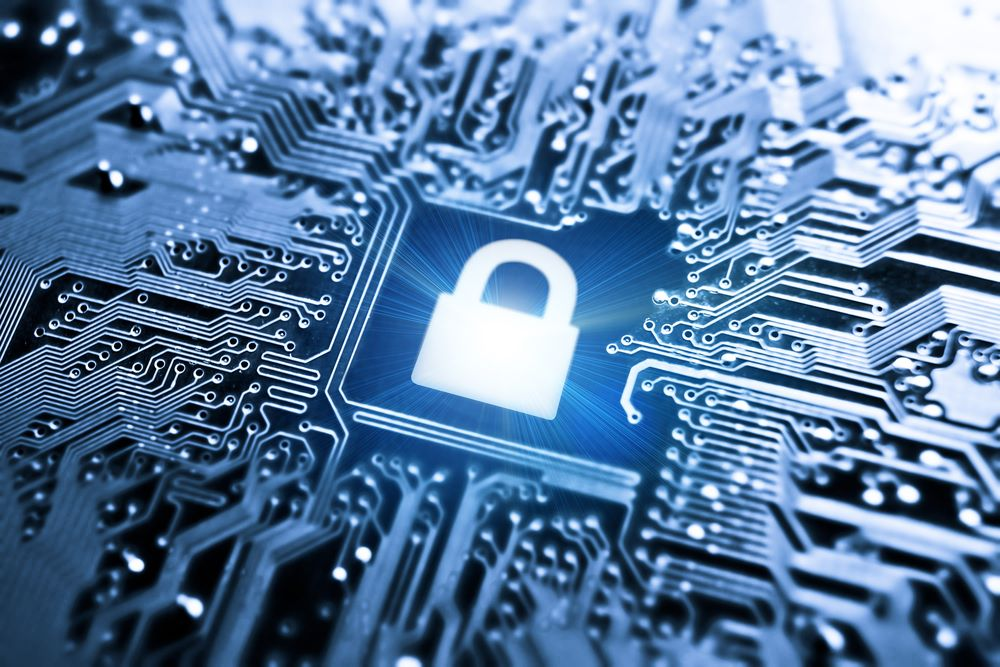 Security-Camera-DVR-Technology